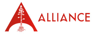 Alliance Insurance Company